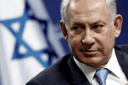 Benjamin Netanyahu-led ruling government of Israel may pass a law that would bar criminal investigations against the sitting prime ministers.