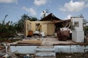 According to Browne, at least US$100 million would be needed to rebuild Barbuda after Hurricane slammed into the island last month.