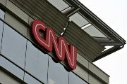 U.S. media giant CNN was identified by the Russian Senate as being a cause of concern for Russia's domestic interests.