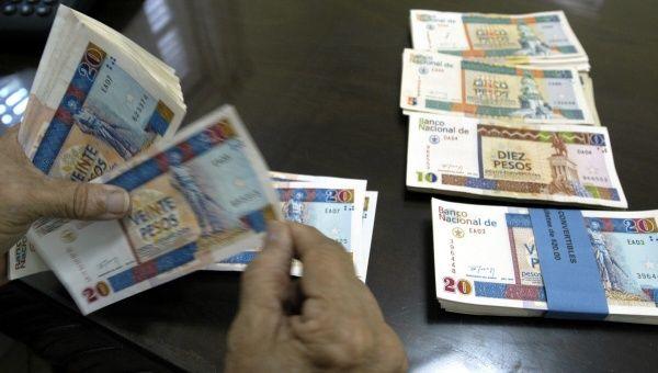 Cuba: Hurricane victims receive 42 million pesos in low interest loans