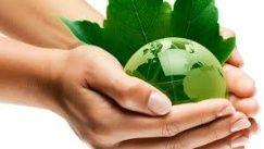 El mundo exige acciones para la preservación y el desarrollo sostenible