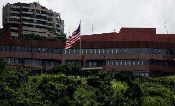 El Gobierno venezolano señala que esta decisión surge como parte de la normalización de la situación en el país.