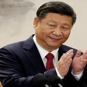 Xi Jinping y el socialismo en China
