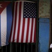 """""""El criminal bloqueo estadounidense contra Cuba es una política obsoleta e inmoral"""""""