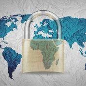 En un nuevo intento para preservar facilitar el anonimato de los usuarios en la Red, asistimos a la aparición de las VPN o Red Privada Virtual...