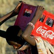 Políticas públicas en cultura y comunicación: El poder de planificar la descolonización