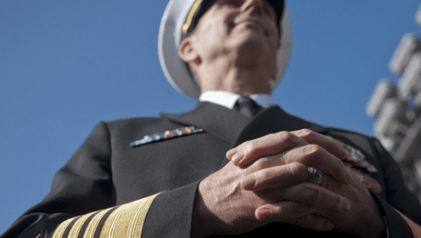 Онлайн смотреть адмирал секс