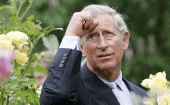 Prince Charles made secret offshore investments in climate-change lobbying companies, the Paradise Papers have revealed.