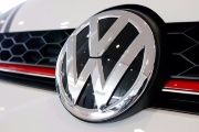 Volkswagen said the investment would create about 2,500 jobs.