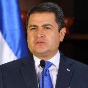 Elecciones en Honduras: barbarie o fin del golpismo