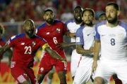 Chile and the United States could get a second chance to play an international soccer tournament.
