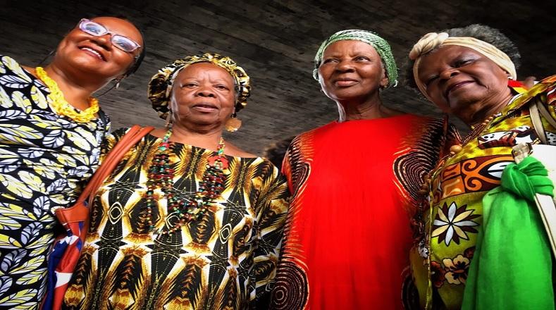 El día de la conciencia negra fue instaurado en el 2003 durante el Gobierno de Lula da Silva, en honor a Zumbi dos Palmares.