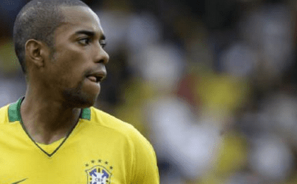 Brazilian former professional footballer Robson de Souza, also known as Robinho, has been sentenced to nine years in prison for his role in a gang rape.