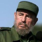 Un año más tarde, las ideas de Fidel acerca de las relaciones Cuba-EE.UU. siguen siendo la principal guía