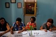 Millions of Cubans Vote in Municipal Elections