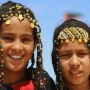 El pueblo saharaui, con su respeto a las leyes internacionales, ante su vocación de sociedad pacífica no ha recibido más que bofetadas a su anhelo de autodeterminación.