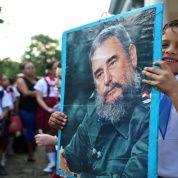 Fidel y la democracia