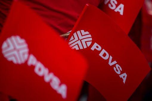 La batalla del chavismo contra la corrupción