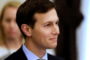 If disclosed, the Office of Government Ethics might have considered Kushner's association with the foundation and its role in funding programs in these settlements.