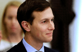 If disclosed, the Office of Government Ethics might have considered Kushner