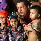 Latinoamérica, rebelde y en resistencia