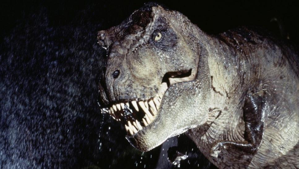 Descubren Como Seria El Real Y Aterrador Rugido Del Tiranosaurio Rex Noticias Telesur Todas las noticias sobre dinosaurios publicadas en el país. aterrador rugido del tiranosaurio rex