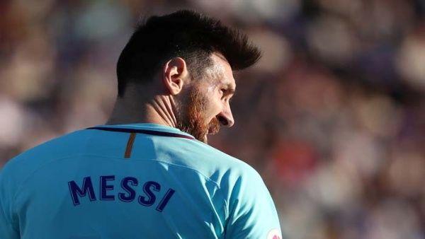Messi  Espero que el fútbol me pague su deuda  8c8f78255b641
