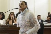 Earlier this month, Argentina's Oral Court No. 2 absolved social leader Milagro Sala of all charges due to a lack of merit in the submitted evidence.