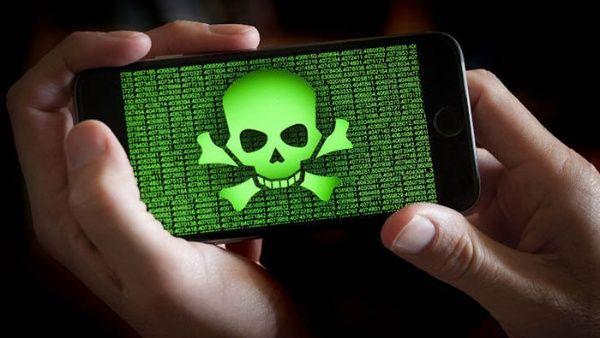 Por su estructura compleja, el malware cuenta con una infinidad de opciones para desarrollar acciones que afecten el equipo móvil.
