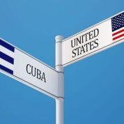 Relaciones Cuba-EU: grave retroceso