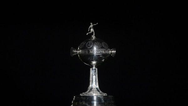 El grupo de la muerte será el siete donde figuran los campeones de varias ligas y la Copa Sudamericana.