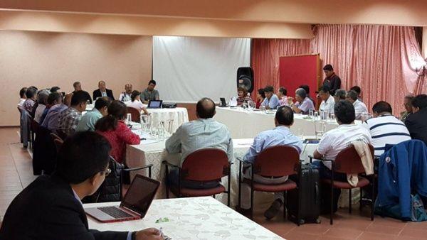 Resultado de imagen para BOLIVIA: GOBIERNO Y MÉDICOS ALCANZAN PREACUERDO