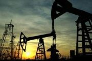The minister said he attributes the bulk of the nation's recovery to the oil trade agreement reached with Venezuela last year.