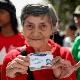 Ya son 16 millones 595.140 venezolanos que se han registrado gratuita y voluntariamente para obtener el documento revolucionario.