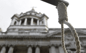The U.K. abolished the death penalty in 1969, but some of the former British colonies turned Commonwealth nations, including Trinidad and Tobago consider JCPC as their highest court of appeals, still following the archaic capital punishment.