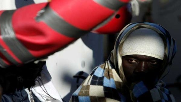 Por Qué Emigran La Mayoría De Los Africanos Noticias Telesur
