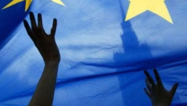 Grenada and Barbados may be removed from EU tax haven list.