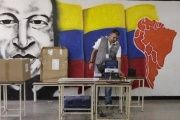 Elections in Latin America in 2018: Four Cases Previewed