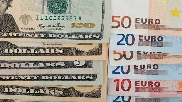 La Adjudicación De Divisas Será Publicada En Contraloría Para Evitar El Contrabando Con Las Remesas Mercado Ilegal Y Partición Empresas