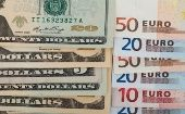 La adjudicación de divisasserá publicada en la Contraloría, para evitar el contrabando con las remesas en el mercado ilegal y la participación de empresasfraudulentas.