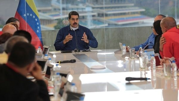 The Venezuelan opposition has announced it willattend talks with the government in the Dominican Republic aimed at promoting unity and due to resume early next week.