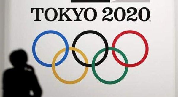 Definen Cronograma Para Juegos Paralimpicos Tokio 2020 Noticias