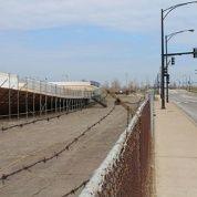 El abandono del sur de Chicago