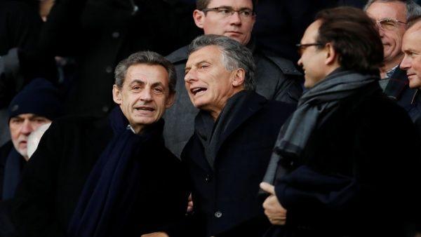 Las reformas laboral, tributaria y previsional de Macri han provocado el rechazo en la población argentina desde su anuncio.