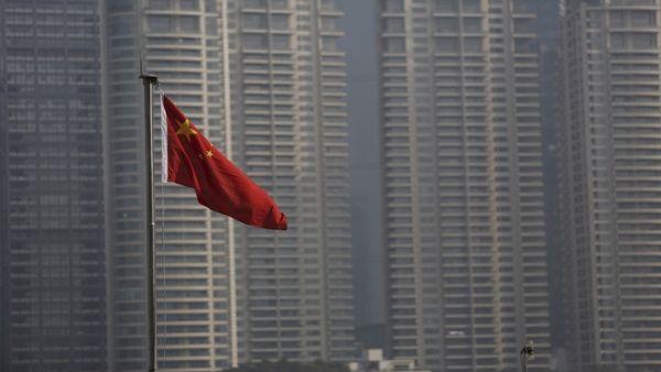 La coopération est basée sur des intérêts communs, a déclaré Beijing.