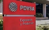 The three former Petroleos de Venezuela SA officials allegedly siphoned millions of dollars into personal accounts at the Banca Privada of Andorra.