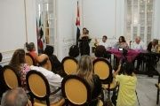 A more complete version of Ernesto 'Che' Guevara's Bolivian diary is presented in Cuba.