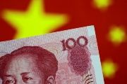 China's petroyuan could give the country more clout on crude pricing.