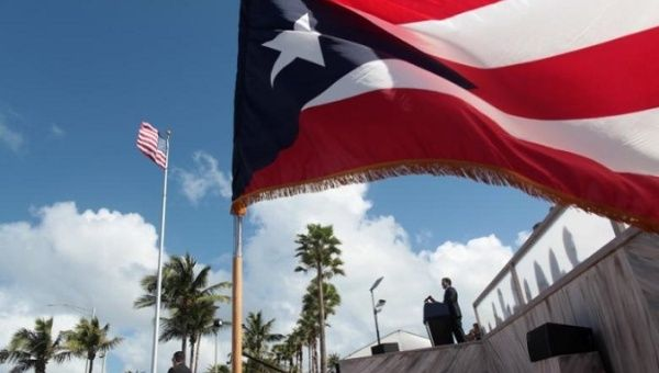 Puerto Rico has the mix of entrepreneurial spirit and tax benefits to make it an attractive launch pad for investors.
