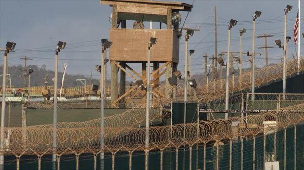 Este 16 de febrero se cumplen 115 años de la ocupación ilegal de la bahía deGuantánamo